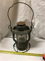 Dietz Barn Lantern