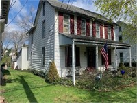 1917 New Holland Pike, Lancaster