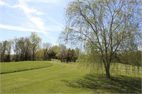 Country Home on Acreage in Montgomery County MO ONLINE ONLY