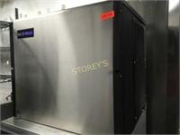Ice-O-Matic ~500lb Ice Machine w/ Bin