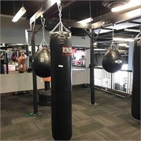 Online Commercial Fitness Equipment May 20/2020