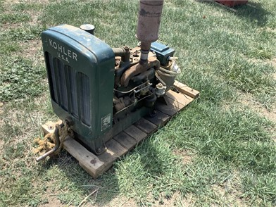 Kohler Generators Power Systems Auction Results 72 Listings Auctiontime Com Page 1 Of 3