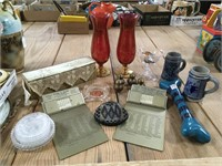 3 Days Only! Tools, Antiques, Collectibles, Furniture and Mo