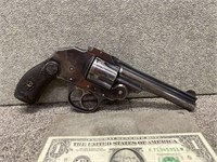 Firearms,Ammo,Military  and sporting Auction