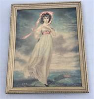 Stewart Online Estate Auction