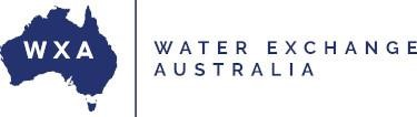 Water Exchange Australia