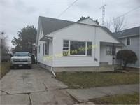 Multi-Home Auction - June 1 @ 6 P.M.