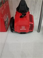 Craftsman 4 Cycle Gas Weedeater 30CC