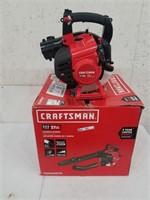 Craftsman Gas 2 Cycle 27CC Blower