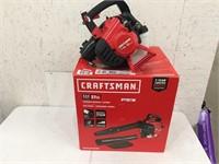 Craftsman 27CC Gas 2 Cycle Blower