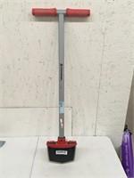 Corona Tools Shovel