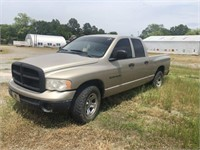 1991 Chevrolet w/35,093 original Miles with 2 other vehicles