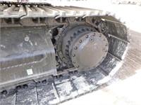 2018 Caterpillar 320GC Hydraulic Excavator