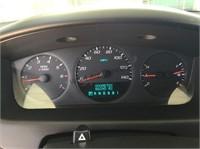 2009 Chevrolet Impala SDN