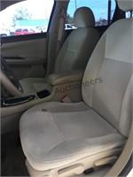 2008 Chevrolet Impala SDN