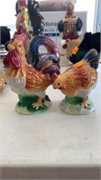 Chicken s&p shakers