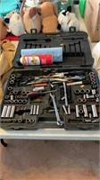 Washer/misc. tools