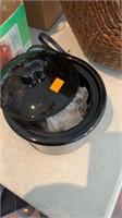 Little Dipper crock pot