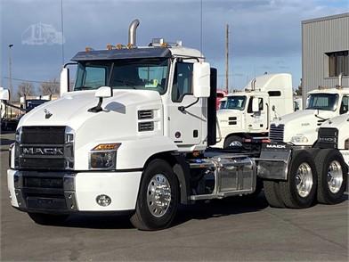 2020 MACK ANTHEM 64T at TruckPaper.com