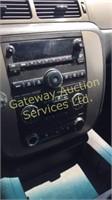 2009 Chevy Tahoe Z71 4x4