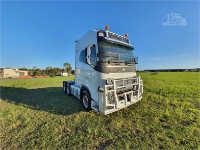 volvo fh16 trucks for sale 15 listings truckpaper com page 1 of 1 volvo fh16 trucks for sale 15
