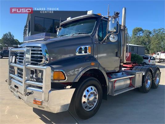 2008 Sterling LT9500 Taree Truck Centre  - Trucks for Sale