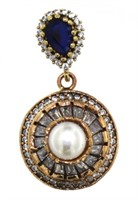 May 20th 2020 - Fine Jewelry & Coin Auction