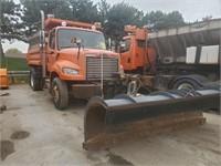 Douglas County Surplus Auction