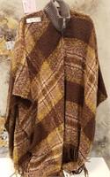 Coco + Carmen -Designer Clothung & Handnag Auction 5/24 @6pm