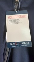 Port Authority small jacket