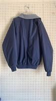 Tri-Mountain 2xl coat