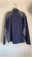 Port Authority medium jacket