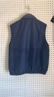 Terra-Tek small vest