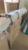 5ft x 7ft Opalhouse rug