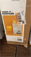 3 shelf bookcase by room essentials