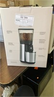 Oxo Brew Coffee Grinder