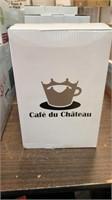 Cafe du Chateau
