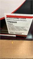 3 innovera miscellaneous laser replacement