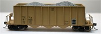 TLTX 87008 Ortner Hopper w/Load HO