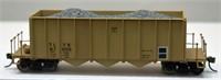 TLTX 87005 Ortner Hopper w/Load HO