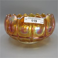 Carnival Glass Auction- Katsikas Collection