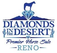 Premier Horse Sale
