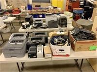 Vehicles, Automotive Parts/Accessories & Equipment Auction