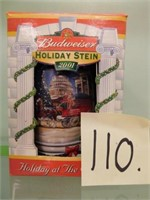 ONLINE ONLY AUCTION ~ BUDWEISER COLLECTIBLES, Farm Toys