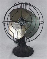 May 30th Antiques, Collectibles, Neons Online Auction