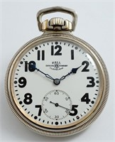 """""""Time to Start Anew Watches & Jewelry"""""""