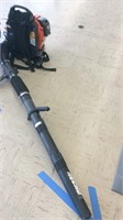 Husqvarna 150 BT  backpack blower