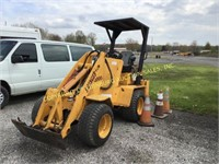 JUNE 20TH LIVE ONLINE CONSIGNMENT AUCTION - BIDDING OPEN