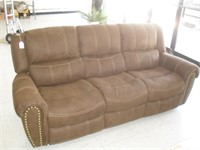 FURNITURE, TOY, APPLIANCE & COLLECTIBLES