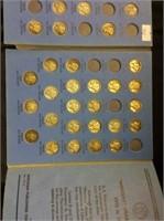 Mercury Head Dime, Partial Collection, 38 Silver